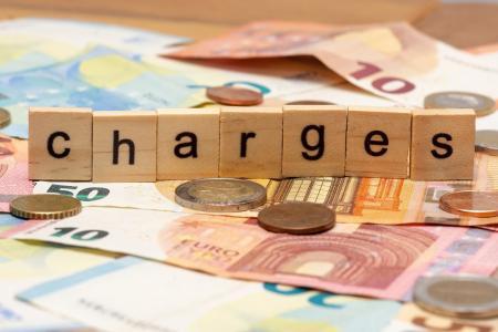 Qu'est-ce que la régularisation annuelle des charges de copropriété ?