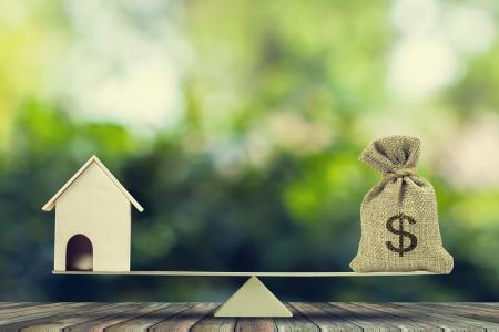 Dépôt de garantie du contrat de location : Quelles sont ses modalités ?