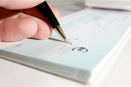 Peut-on se passer de la garantie des loyers impayés ?