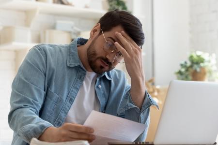 Assurance emprunteur : que faire en cas de maladies non objectivables ?