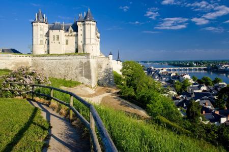 Le point sur le marché de location en Pays de la Loire en 2021 : analyse et tendances