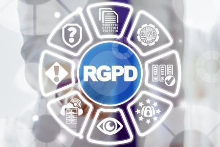 Pourquoi et comment les Syndics doivent-ils se conformer au RGPD ?