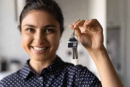 Mode d'emploi : trouver le locataire idéal pour son bien à louer