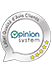 Logo partenaire Opinion System