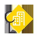 Logo Coudray Lorraine
